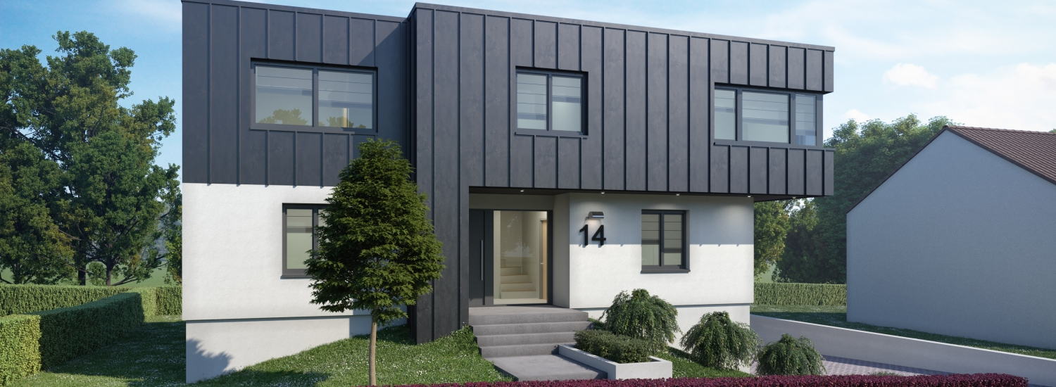 Freches Architektur Home_05